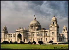 Victoria Memorial Hall 1/undefined by Tripoto
