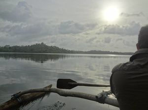 Srilanka- a land like no other