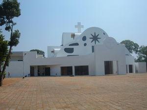 Parumala Church 1/1 by Tripoto