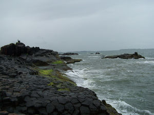 Along the Konkan Coast - Discover New Beaches