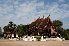 Luang Prabang 1/undefined by Tripoto