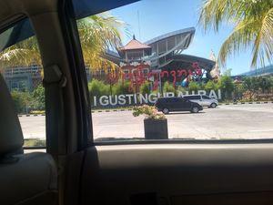Unforgettable Bali