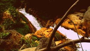 Rishikesh_The adventure capital of India