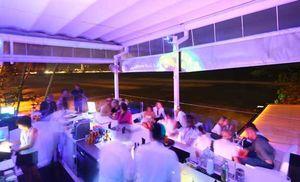 White Box Restaurant Phuket Thailand 1/1 by Tripoto