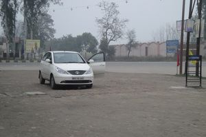 My First Self Drive on Hill: Delhi to Dehradun and Mussorie