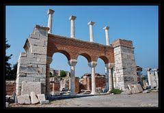 Ephesus 1/35 by Tripoto