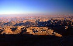Nemrut Dağı 1/undefined by Tripoto