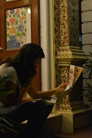 Anuraag Villa 1/4 by Tripoto