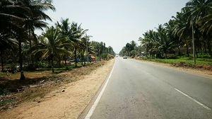 Channarayapattana 1/undefined by Tripoto