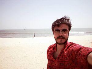 Tannir Bavi Beach 1/undefined by Tripoto
