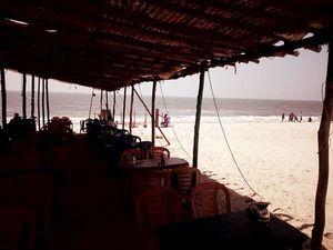 Panambur Beach 1/undefined by Tripoto