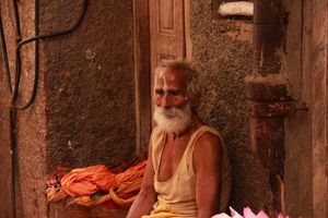 Vrindavan | Spirituality of the Heart