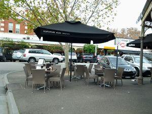 South Melbourne Market 1/1 by Tripoto