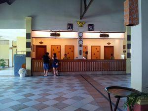Bintan SpaVilla Beach Resort 1/undefined by Tripoto