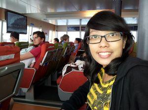 Escape to Sparkling Bintan: Indonesian Getaways