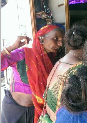 Jamnagar in a jiffy