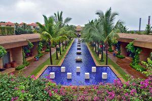 Della Resorts 1/undefined by Tripoto