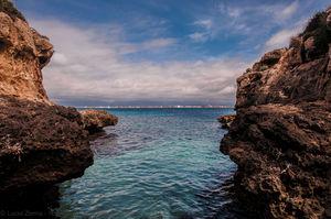 Majorca 1/1 by Tripoto