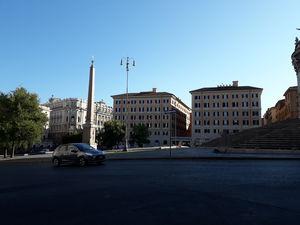 Roma Termini 1/undefined by Tripoto