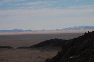 Libyan Desert 1/undefined by Tripoto
