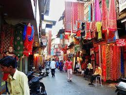 Lajpat Nagar 1/undefined by Tripoto