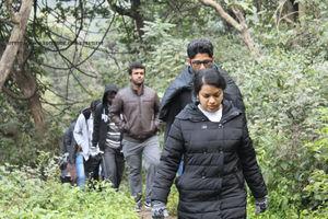 Patna Falls 1/6 by Tripoto