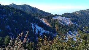 Himachal: Eternal natural beauty