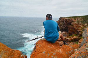 Mossel Bay 1/undefined by Tripoto