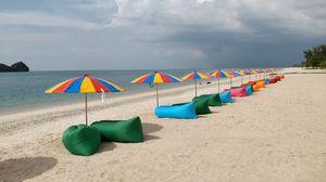 Tanjung Rhu Beach 1/undefined by Tripoto