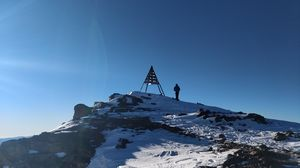 Toubkal 1/undefined by Tripoto