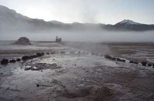 El Tatio 1/1 by Tripoto