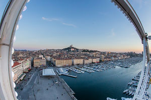 The 7 Best Things To Do in Marseille