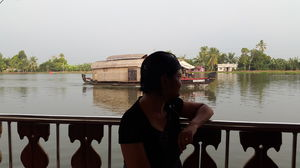 Alleppey Houseboats - Day Tours 1/1 by Tripoto