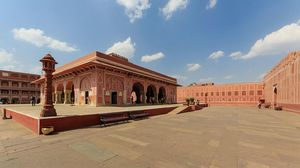 Places To Visit In Jaipur: 10 Sites That Will Rekindle Your Love For The Pink City