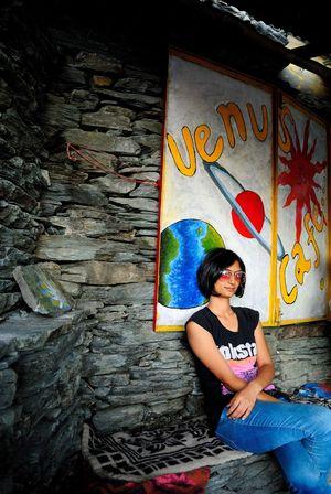 Venus Cafe 1/2 by Tripoto