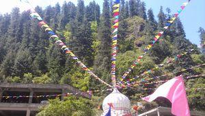 Manikaran Gurudwara 1/undefined by Tripoto