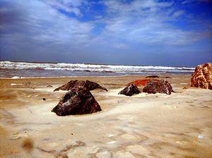 Mangalore - Beach hopping paradise