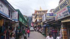 Kalachakra Temple 1/undefined by Tripoto
