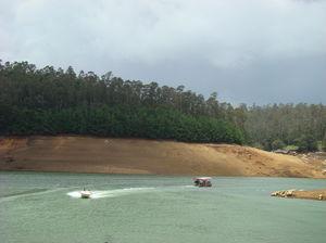 Pykara Lake Boating 1/undefined by Tripoto
