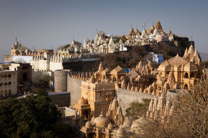 Jain Site 1/undefined by Tripoto