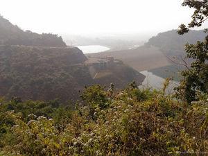 TRAVEL WITH RD: अयोध्या पहाड़: पश्चिम बंगाल (Ayodhya Hills, West Bengal)