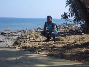 Places to see in Port Blair (पोर्ट ब्लेयर में क्या क्या देखें)