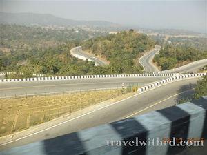 पतरातू घाटी: झारखण्ड की एक अनोखी घाटी ( Patratu Valley, Ranchi) - Travel With RD