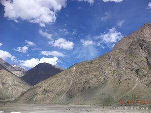 मिशन लद्दाख-1: तैयारियाँ (Preparing for Mission Ladakh) - Travel With RD