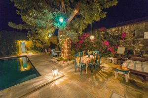 Ghanerao: A new pre-wedding shoot destination in Rajasthan