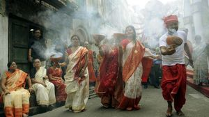 21 THINGS TO KNOW BEFORE YOU GO TO KOLKATA