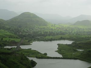 Lake India 1/undefined by Tripoto