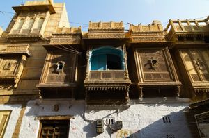 Photography Tour: Rajasthan