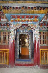 Pemayangtse Monastery 1/undefined by Tripoto
