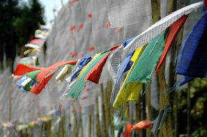 Border Bound: Namchi to Nathu La, Sikkim